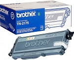 Картридж Brother TN-2175 для_Brother_HL_2140/2142/2150/2170/DCP-7030/7032/7045/MFC-7840