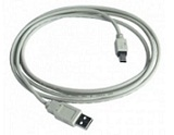 Кабель_USB_2.0 A-plug MINI 5PM 1.8м